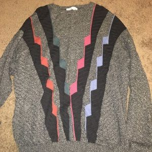 Vintage Coogi Inspired Sweater!